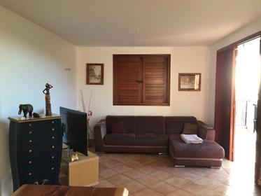 Maison - 120m² - St Claude