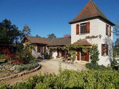 Casa Di Campagna Traduzione Francese : Casa di campagna francese
