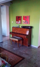 Διαμέρισμα : 151 τ.μ.