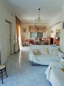 Σύγχρονη κατοικία : 156 τ.μ.