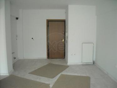 Apartment 84 s.m.