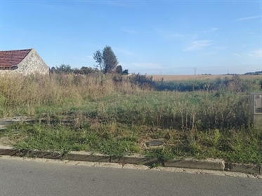 Vente   terrain   -   Rully (60810)