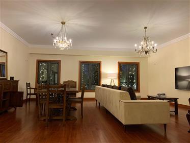Apartamento T3 (Luxo) Coração Funchal