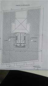 Casa Indipendente In Vendita Via Cesare Braico - Brindisi
