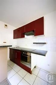 Vente appartement T2 Montpellier, Celleneuve, Vendu libre :O...