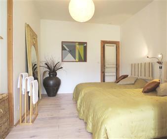 Chambres d'hotes proche Bayeux, idéal maison de famille et/où B&B