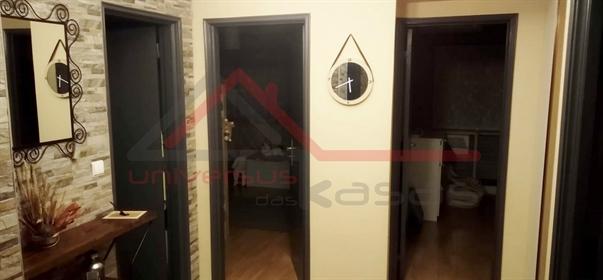 Appartement 2 Chambre(s) Vente em Quinta do Conde,Sesimbra