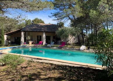 Maison Le Teil 200 m² T-7 à vendre, 375 000 € | Orpi
