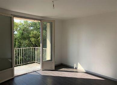 Appartement Le Teil 56 m² T-4 à vendre, 55 000 € | Orpi