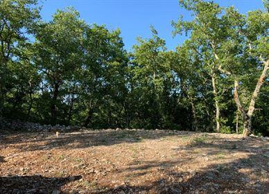 Terrain Lanas 4100 m² T-0 à vendre, 108 000 €   Orpi
