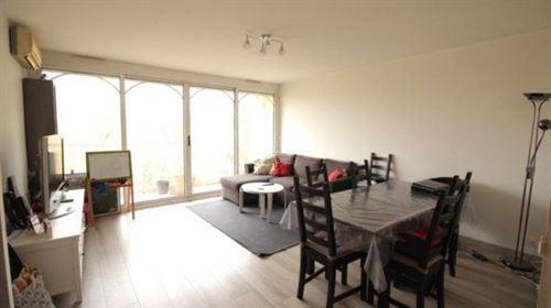 Appartement Roquevaire 72.68 m² T-3 à vendre, 228 000 € | Or...