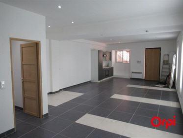 Appartement Aubagne 53 m² T-1 à vendre, 109 000 € | Orpi
