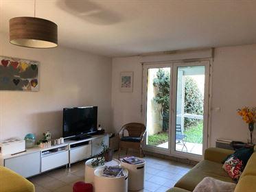Maison Tournefeuille 85 m² T-4 à vendre, 241 600 €   Orpi