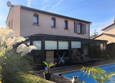 Maison Blagnac 140 m² T-5 à vendre, 530 000 € | Orpi