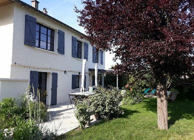 Maison Ivry-la-Bataille 140 m² T-6 à vendre, 233 000 € | Orp...
