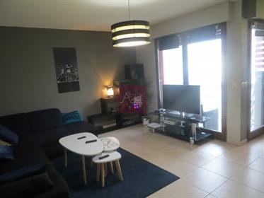 Vente Appartement 2 Pièces Montpellier Ouest