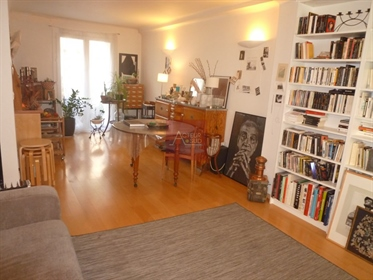 Vente Appartement 2 Pièces Montpellier Proche Centre Ville ...
