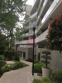 Vente Appartement 2 Pieces Montpellier Aiguelongue