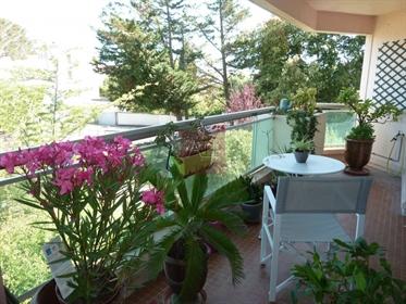 Vente Appartement 2 Pièces Montpellier Boutonnet