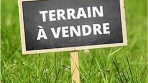 Terrain Lorris 1100 m² T-0 à vendre, 55 000 € | Orpi
