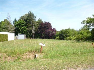 Terrain Varennes-Changy 908 m² T-0 à vendre, 25 000 € | Orpi