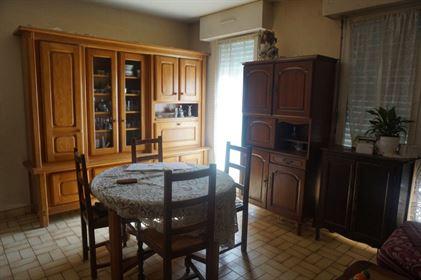 Maison Villemurlin 66 m² T-3 à vendre, 76 000 € | Orpi