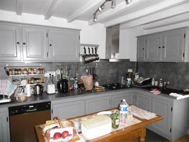 Maison Le Charme 87.34 m² T-4 à vendre, 87 000 € | Orpi