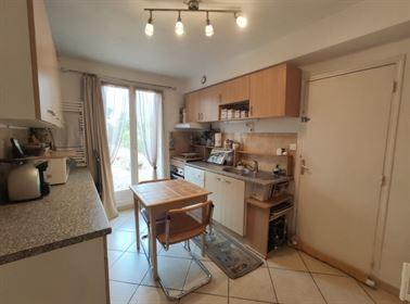Maison Sully-sur-Loire 99.5 m² T-5 à vendre, 146 000 € | Orp...