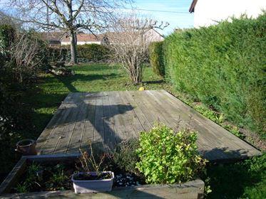 Maison Sully-sur-Loire 75 m² T-4 à vendre, 147 000 € | Orpi
