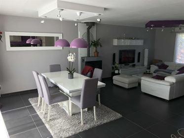 Maison Thimory 119.25 m² T-6 à vendre, 188 000 € | Orpi