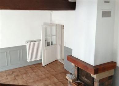 Maison Châtillon-Coligny 115 m² T-5 à vendre, 65 000 €   Orpi