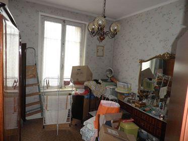 Appartement Lyon 3 69.02 m² T-3 à vendre, 260 000 € | Orpi