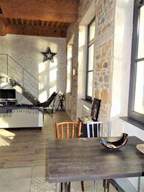 Appartement Lyon 5 71.94 m² T-3 à vendre, 510 000 € | Orpi
