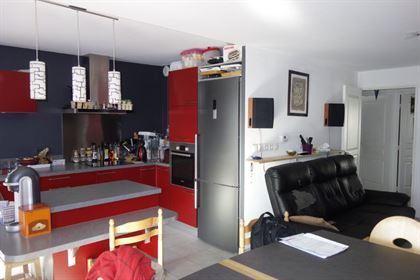 Appartement Lyon 9 80 m² T-4 à vendre, 248 000 € | Orpi