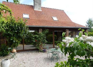 Maison Cressonsacq 109 m² T-6 à vendre, 189 000 € | Orpi