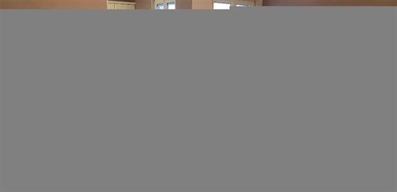 Appartement Thionville 100.96 m² T-5 à vendre, 218 900 € | Orpi