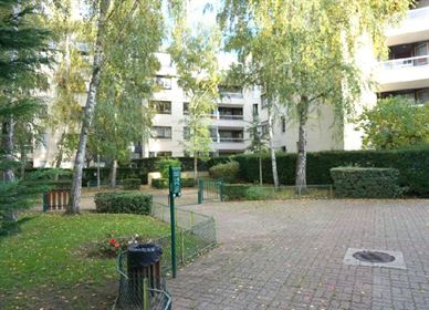 Appartement Le Chesnay 72 m² T-3 à vendre, 340 000 € | Orpi