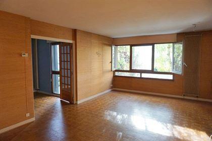 Appartement Le Chesnay 72 m² T-3 à vendre, 340 000 €   Orpi