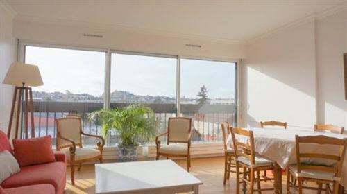 Appartement Le Chesnay 106 m² T-6 à vendre, 655 000 € | Orpi