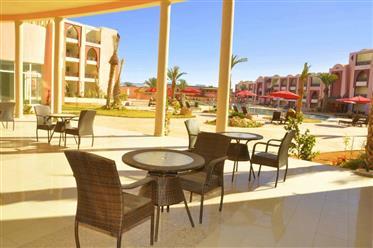 Sale apartment in Tunisia Djerba