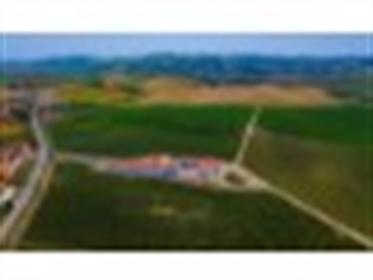 Land: 2 m²: 2,000 m²