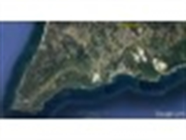 Moradia em Sesimbra, Carrasqueira lote de 960m2 - Homes Portugal - Ref: 593-19