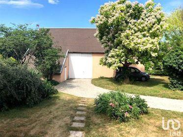 5-delige Huis/Villa verkoop