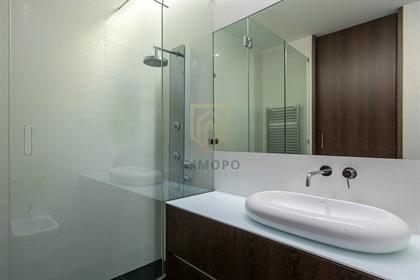 Apartamento T4 Venda em Santa Marinha e São Pedro da Afurada,Vila Nova de Gaia