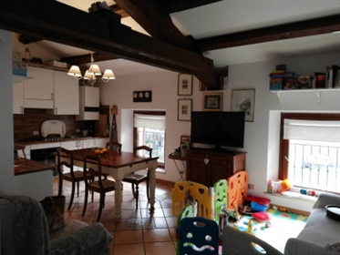 Appartamento in Vendita a Porto Recanati Cod. 111699