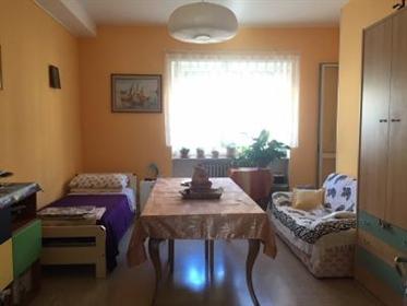 Appartamento in Vendita a Macerata Cod. 111986