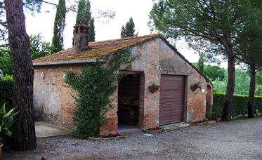 Country House, Toscana Pret €295,000.00