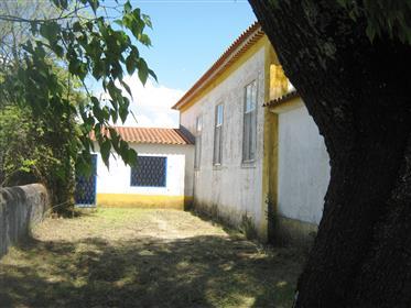 Σπίτι για την Πορτογαλία