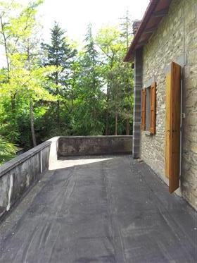 Vivenda: 338 m²