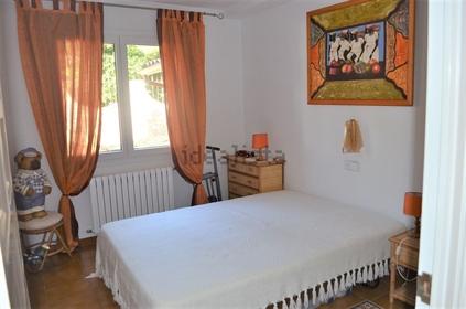 Vivenda: 230 m²